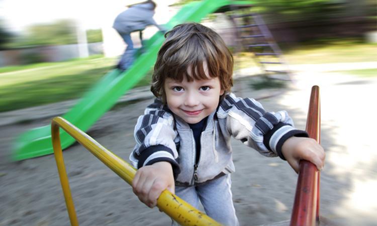 Hoe je erachter komt of je kind ADHD heeft (en wat je dan kunt doen)