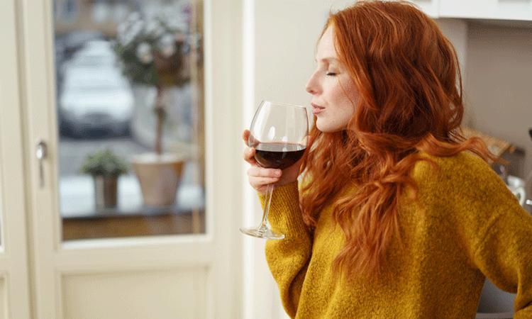 Wijnkaart voor ouders: welke soort past bij jouw opvoedsores?