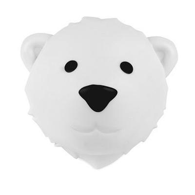 Nachtlamp ijsbeer Björn