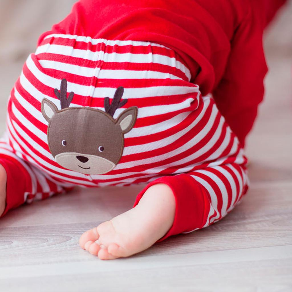 kerstoutfit-baby
