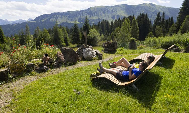 Vakantie in Oostenrijk: voor een onvergetelijke reis