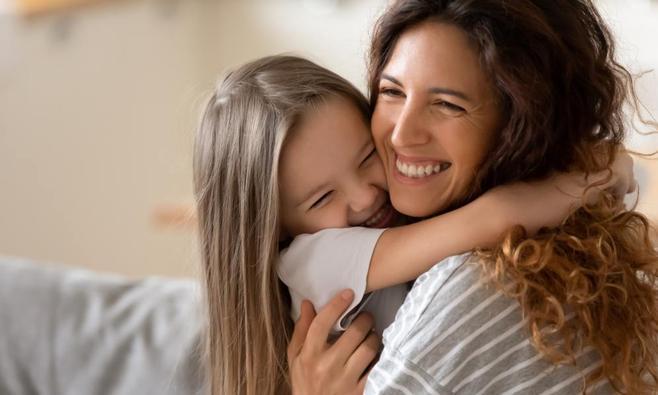 Meer rust met mindful ouderschap: tips en tricks van een expert