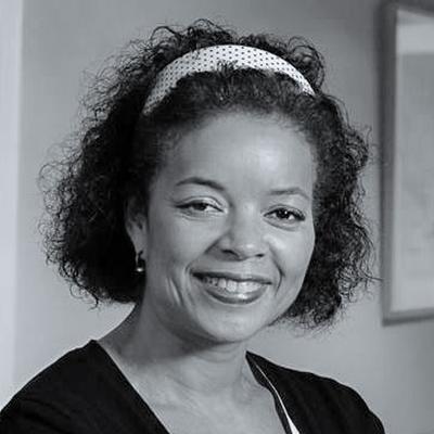 Elvira George