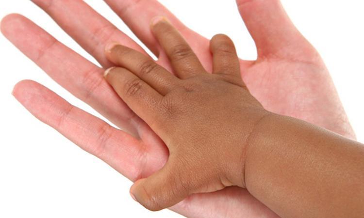 Vormen van adoptie
