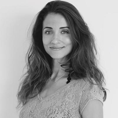 Sharon Looyen - Asscher