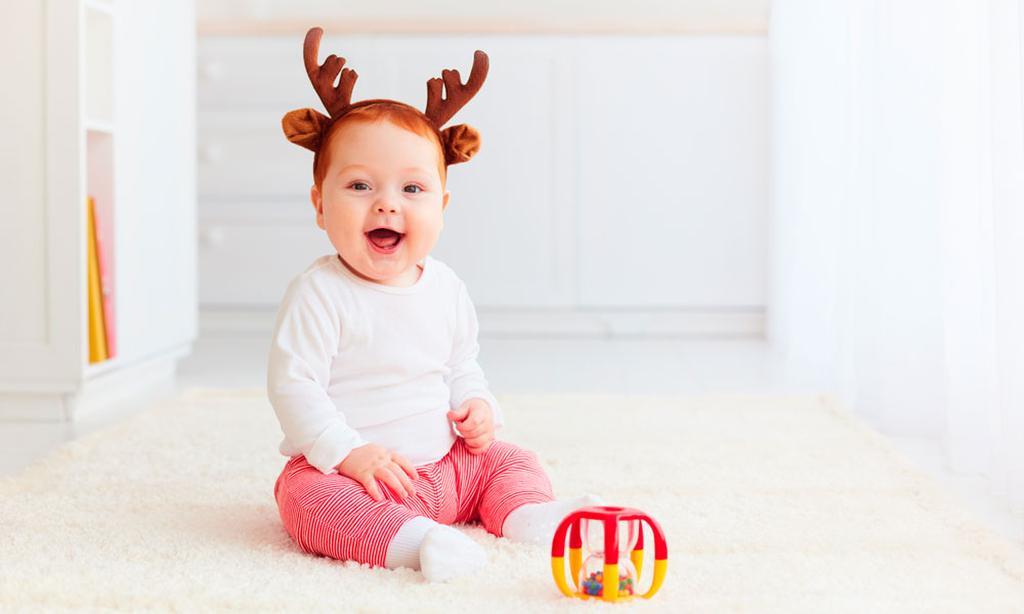 kerst-baby-vrolijk