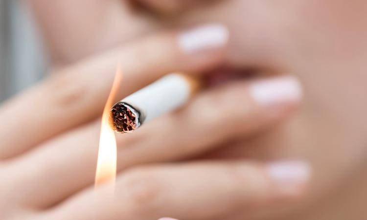 Roken tijdens zwangerschap nog schadelijker dan gedacht