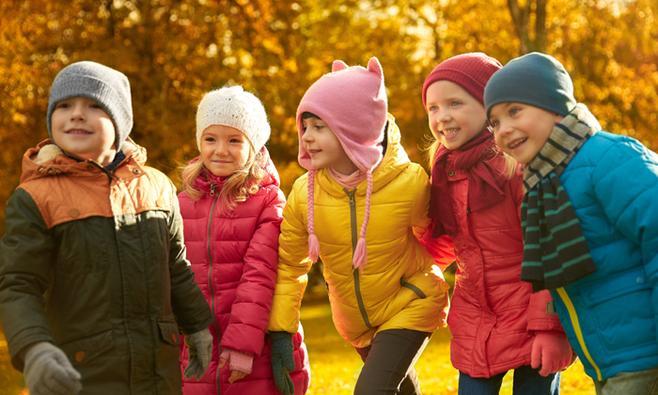 12x voorjaarsvakantie doe-tips in Midden-Nederland