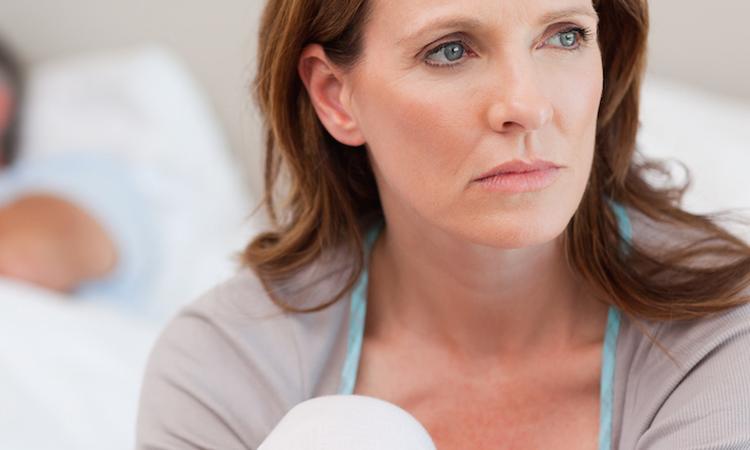 Nieuw fenomeen: 1 op de 10 ouders kampt met een parentale burn-out