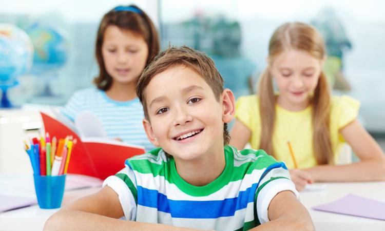 Wat leert mijn kind in groep 5?