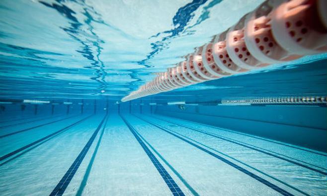 Secondary drowning: bijna verdronken