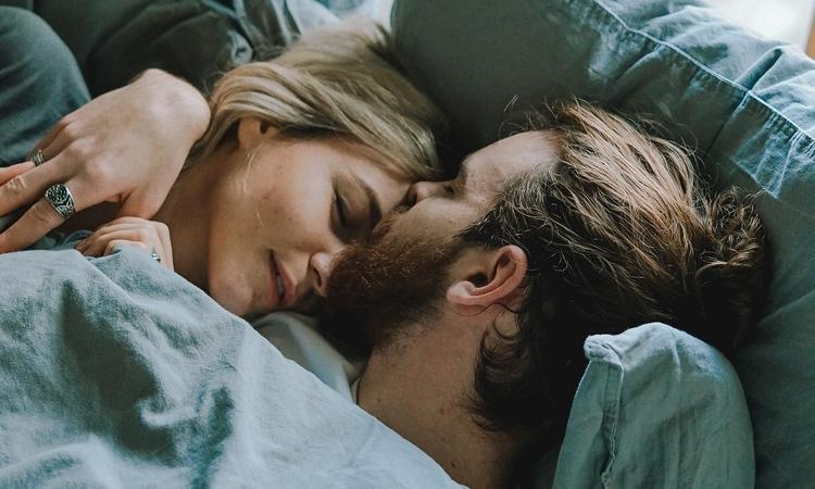 9x onmisbare slaaptips voor ouders