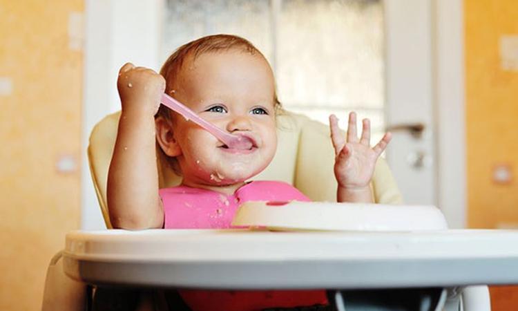 Wat is de beste foodprocessor voor babyvoeding?