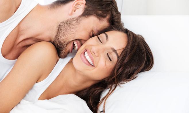 hoe vaak sex om zwanger te worden