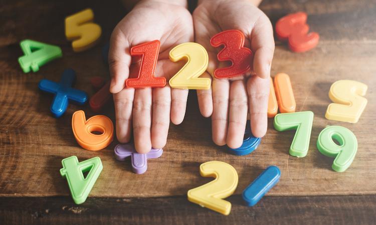 17x spelenderwijs leren tijdens thuisonderwijs