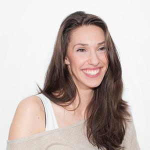Claudia Sloot