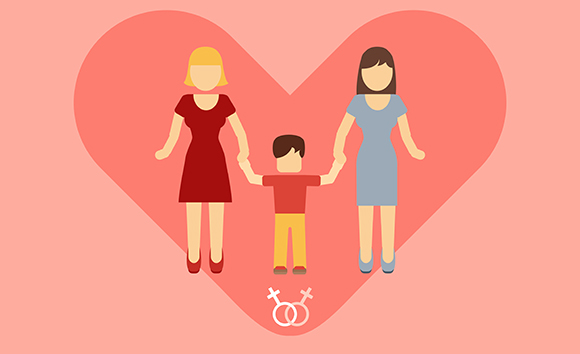 Clomid moeders voor moeders