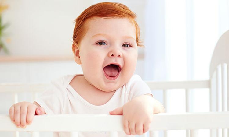 10 x wat ouders van nachtbrakers niet willen horen