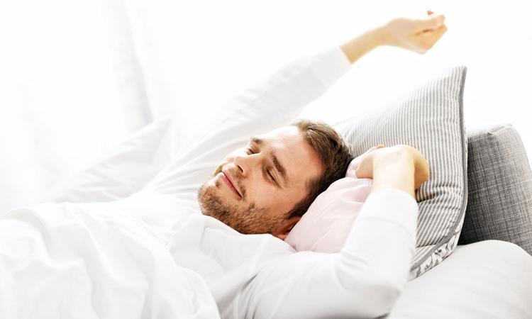 Spermatest: vruchtbaarheidstest voor mannen