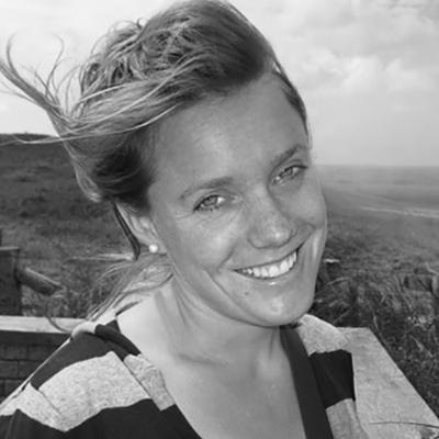 Marianne Hoogervorst