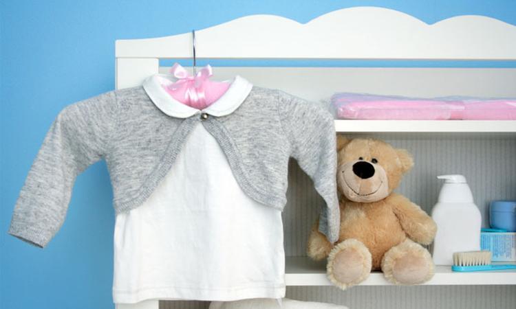 Babyuitzet shoppen? 5x5 praktische tips