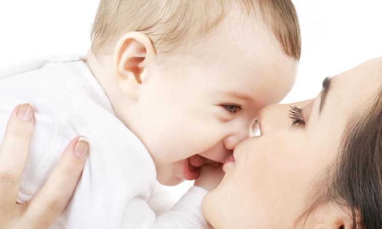 Oxytocine, wat doet dit knuffelhormoon?