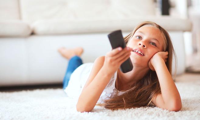 Kind alleen thuislaten vanaf welke leeftijd?