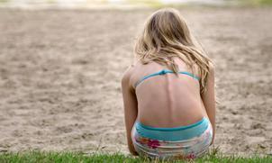Is het erg als je kind ondergewicht heeft?