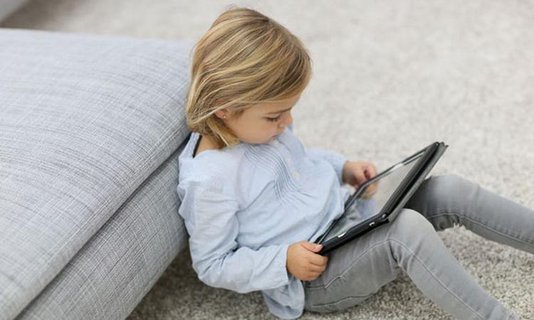 YouTube lanceert kindvriendelijke videosite