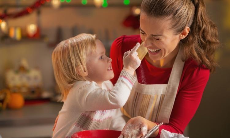 10x kindvriendelijke recepten voor het kerstdiner