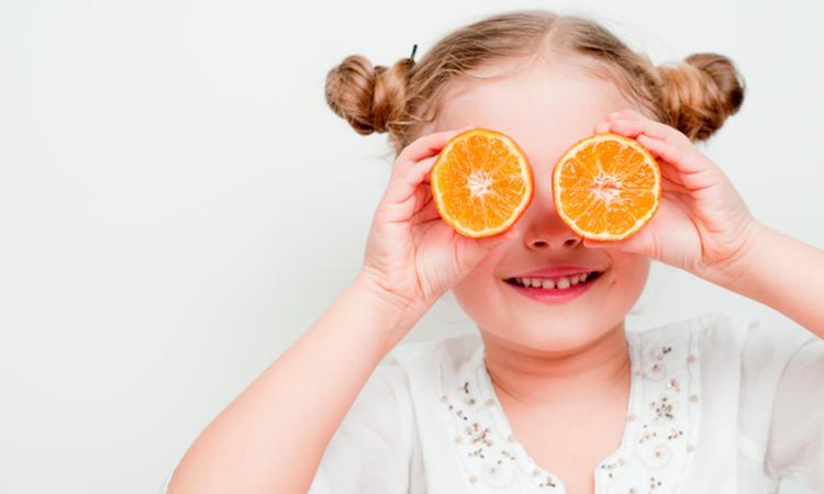 3 tips: zo geef je je kind een positieve kijk mee op eten