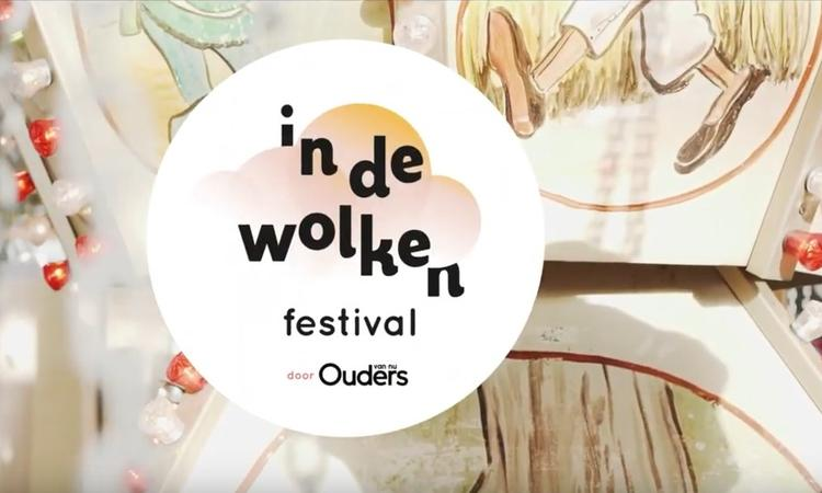Zó leuk was het op het In de wolken Festival 2019