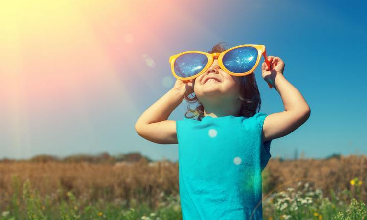 Vakantie bucketlist: 20 simpele, maar onvergetelijke dingen om met je kind te doen