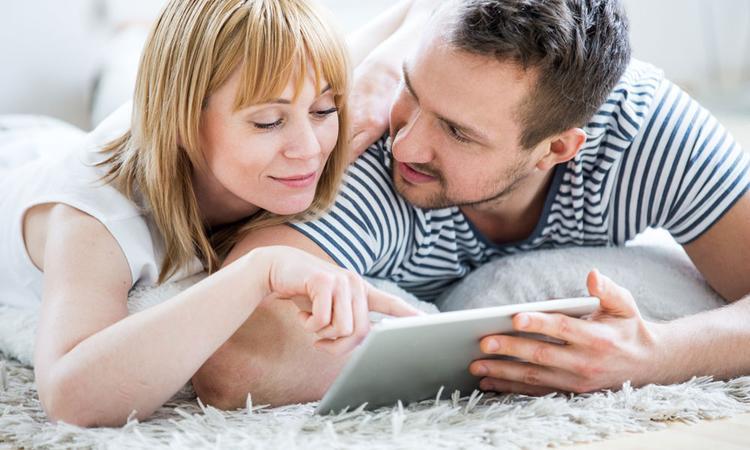 Voorbereiding zwangerschap: praktische zaken om aan te denken