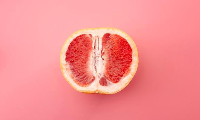 Jojanneke zoekt uit: 'Vaginal seeding is dat nu een goed idee of niet?'