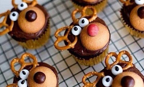 Super-cute-cupcakes-voor-de-kerst.1389384073-van-Leannerp
