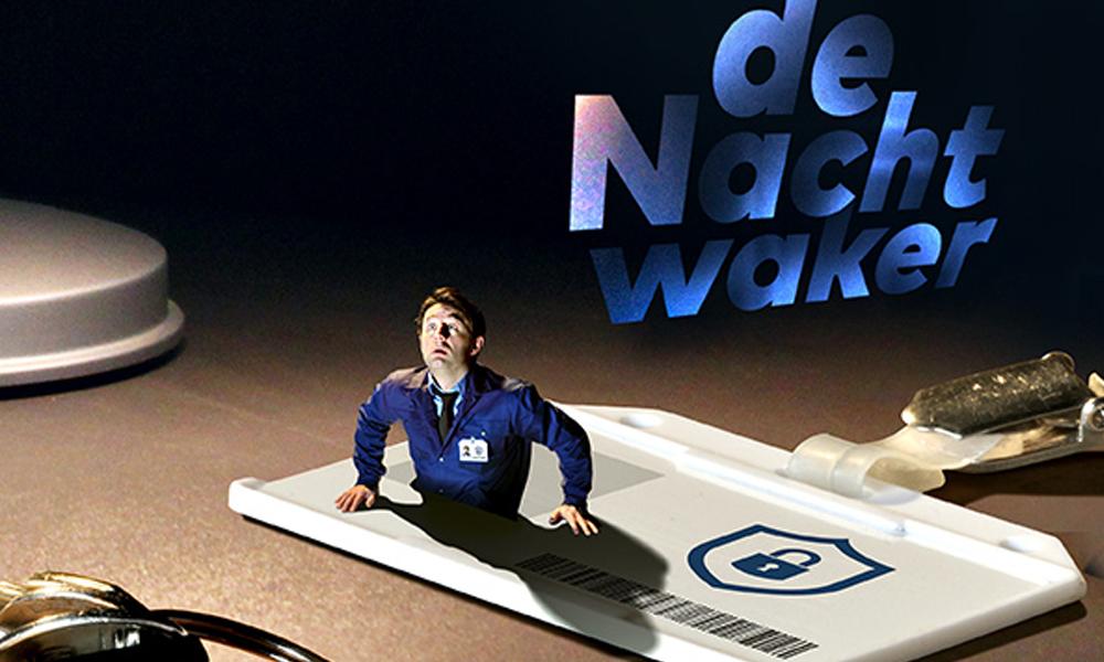 OvN De Nachtwaker
