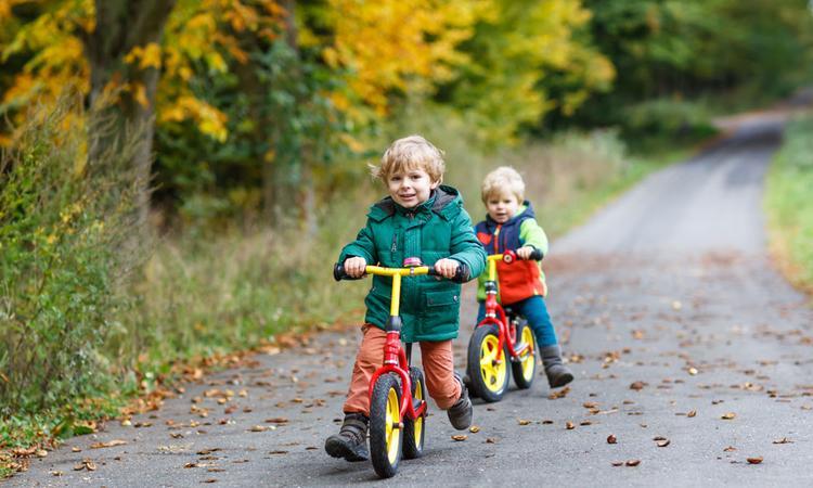 Welke uitgaven kun je verwachten als je een kind hebt?