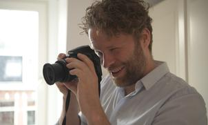 Nikon Masterclass: wat is het diafragma?