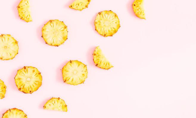 10 tips (en 2 don'ts) om op een natuurlijke manier weeën op te wekken