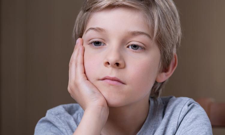 Hoe herken je autisme bij je kind?