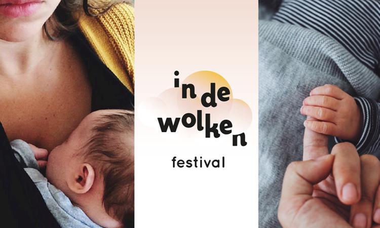 Ouders van Nu organiseert het In de wolken Festival: kom je ook?