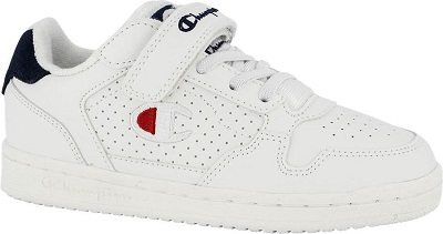 champion sneakers kind
