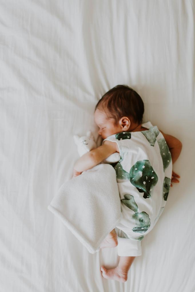 newborn foto10