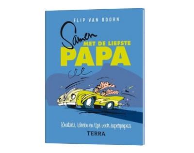 Papaboek
