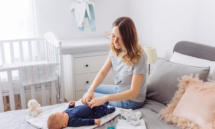 13x handige budgettips voor aanstaande ouders