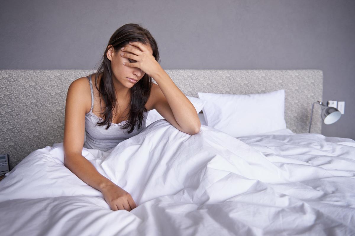 Zwangerschapssymptomen Waar Let Je Op Ouders Van Nu