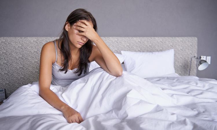 Zwangerschapssymptomen: waar moet je op letten?