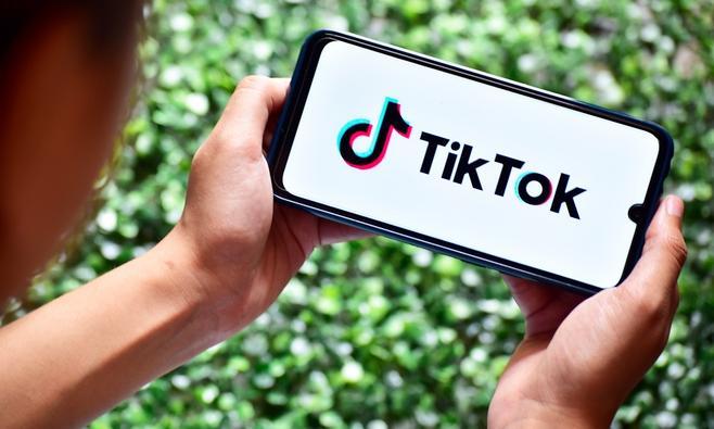 TikTok: alles wat je moet weten over deze app