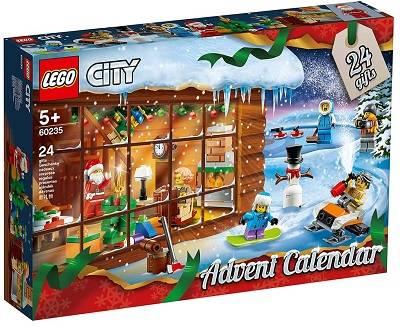 adventkalender lego